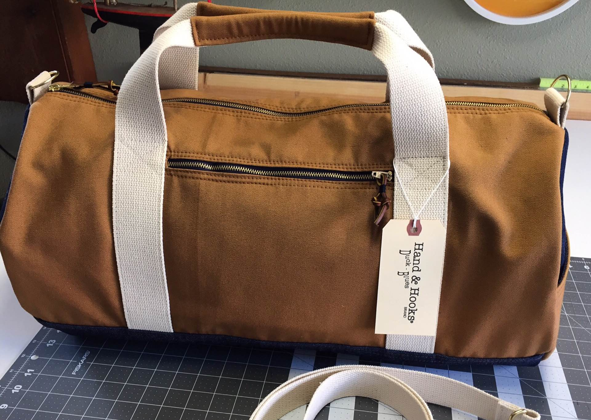 hand-and-hooks-brown-duck-cloth-duffle
