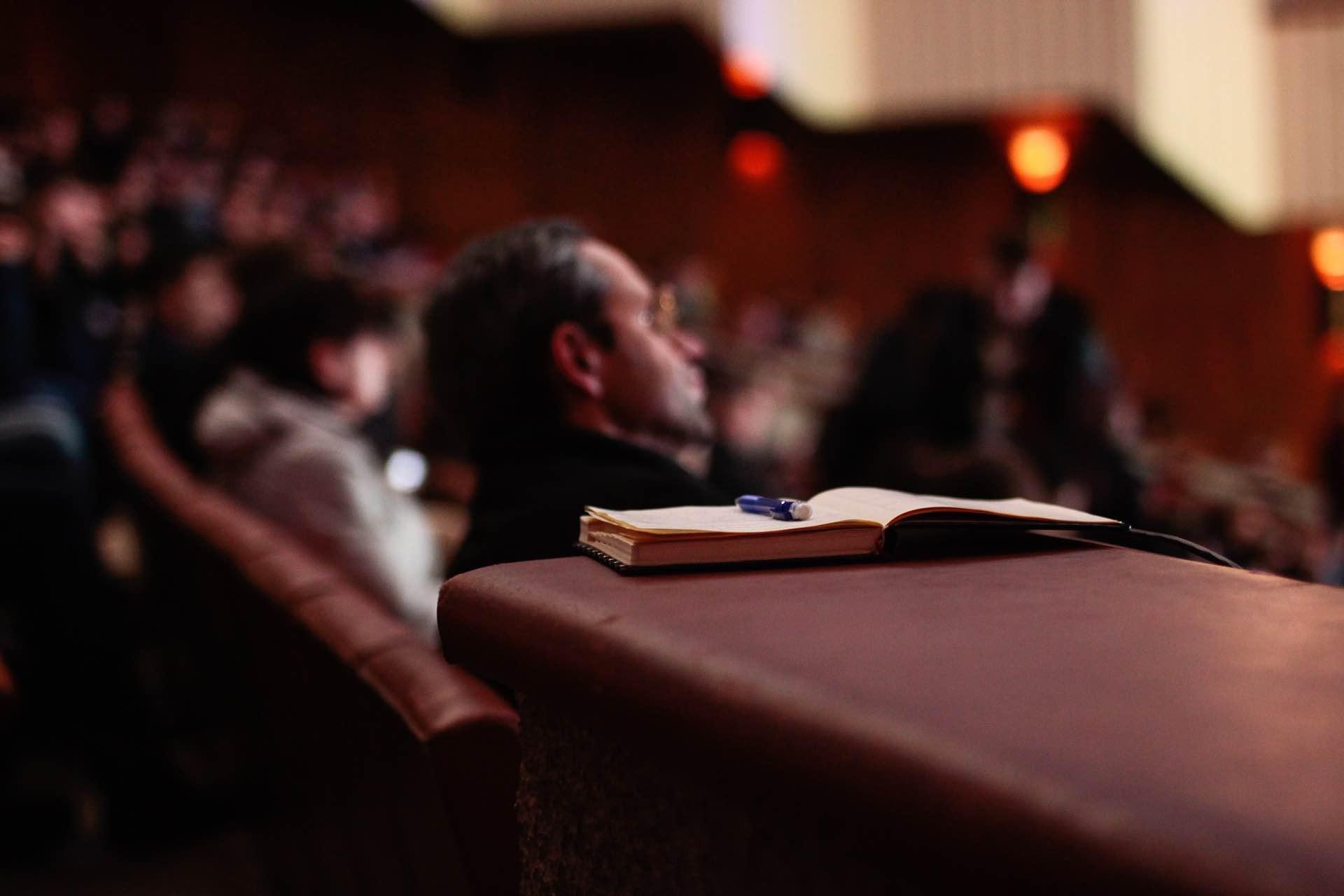 books-to-make-you-a-better-public-speaker-guide-hero-john-mark-kuznietsov