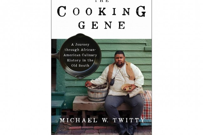 the-cooking-gene-by-michael-w-twitty