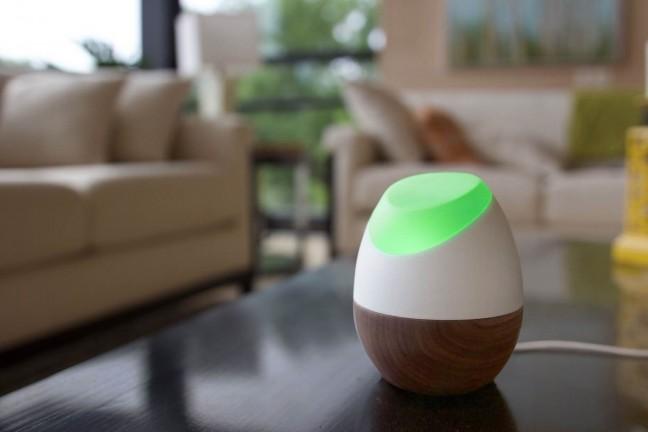 glow-smart-energy-tracker