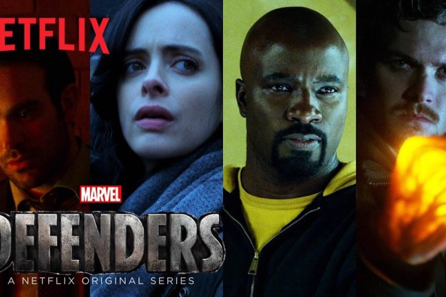 the-defenders-marvel-netflix