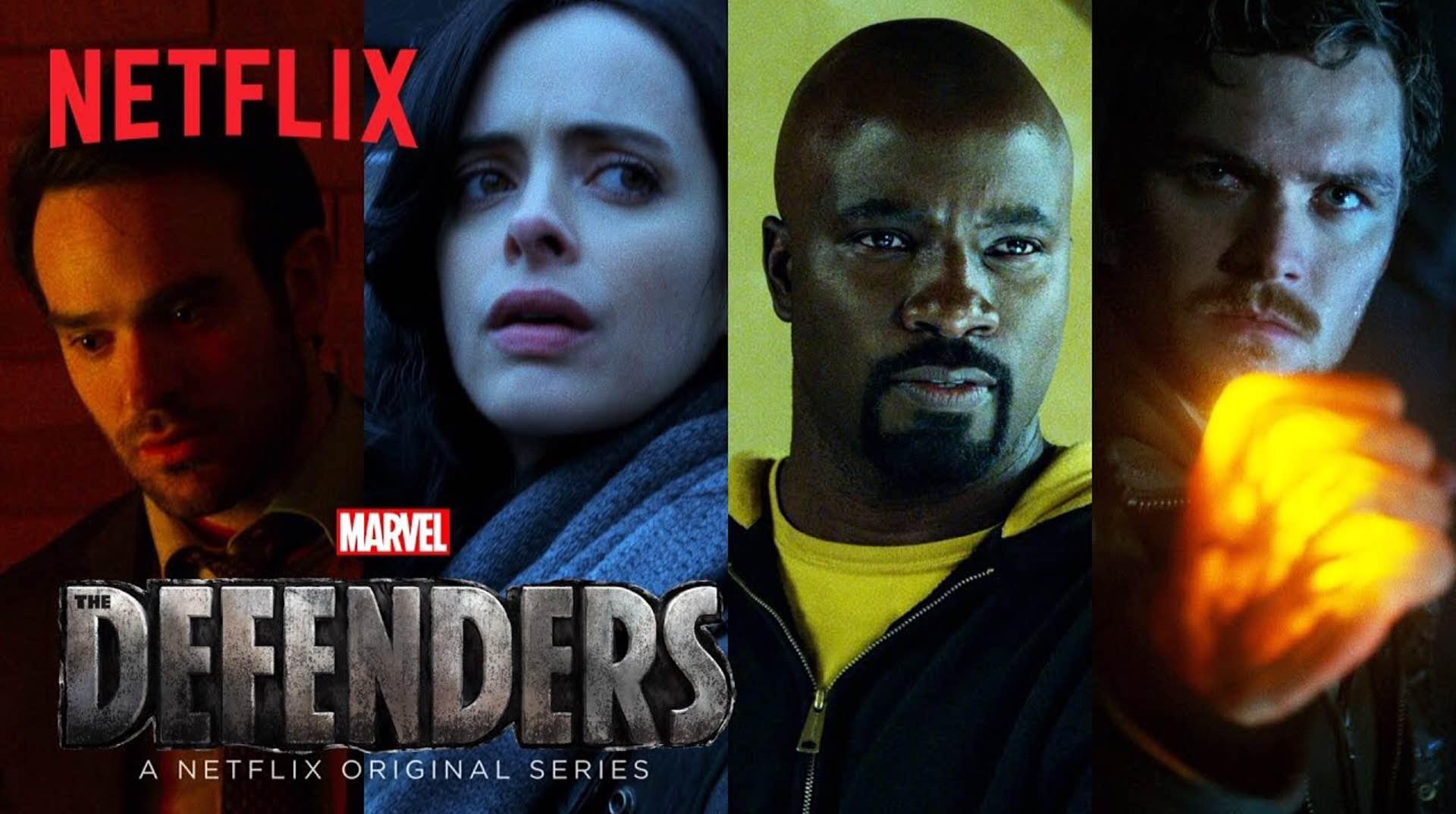 the-defenders-marvel-netflix