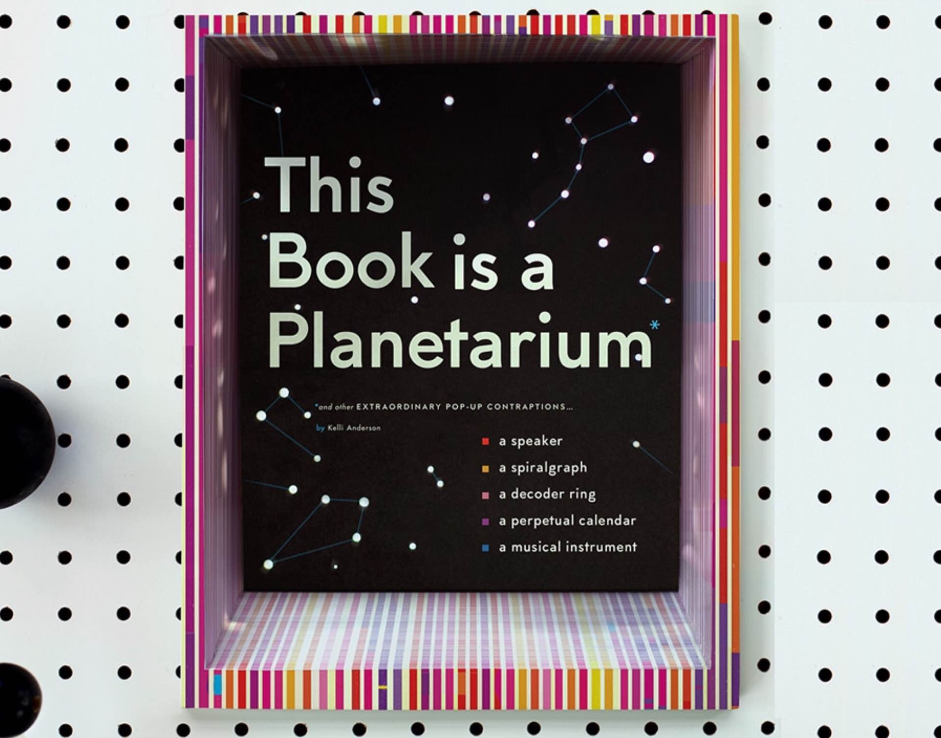 this-book-is-a-planetarium-by-kelli-anderson