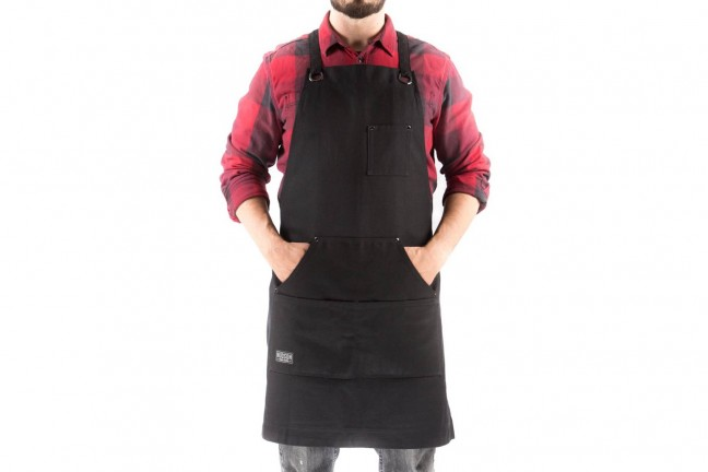 hudson-durable-goods-waxed-canvas-work-apron
