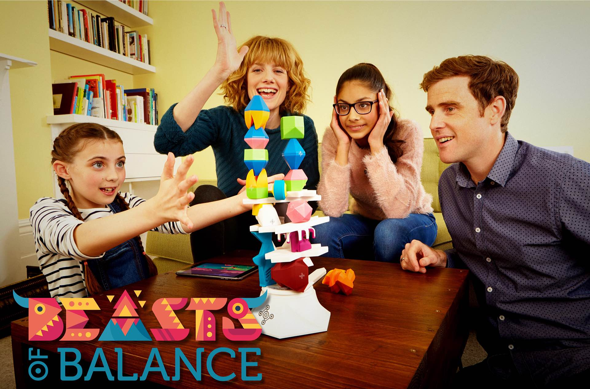 beasts-of-balance-game