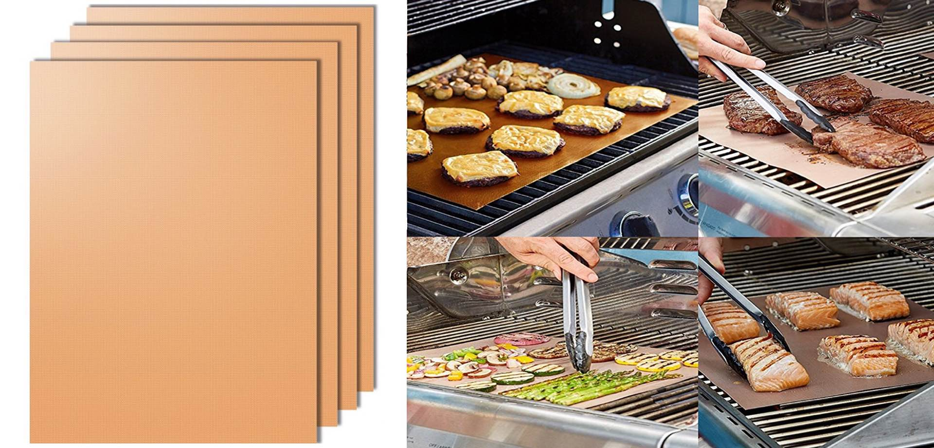 smaid-non-stick-grilling-mats