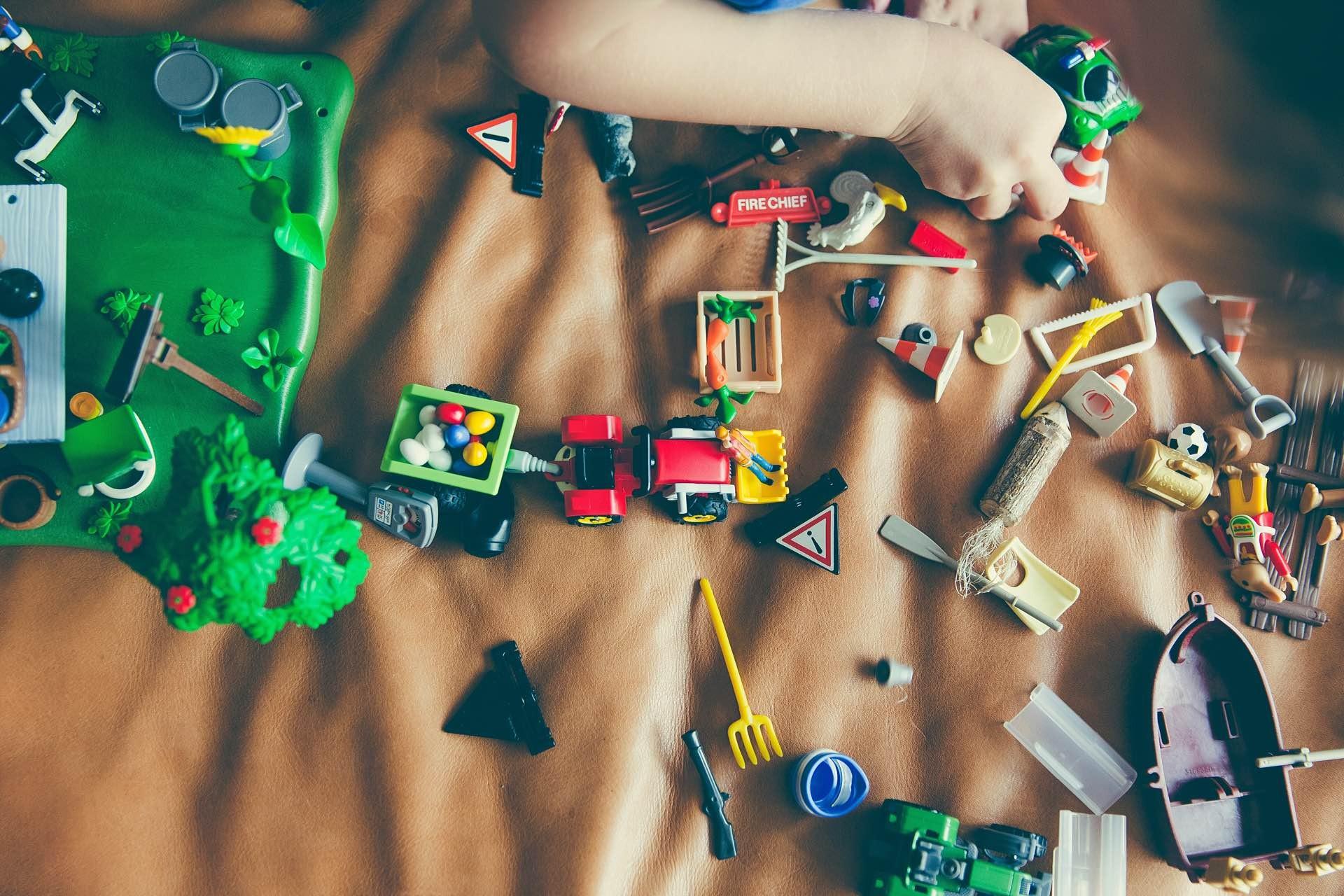 fun-projects-for-kids-guide-hero-markus-spiske