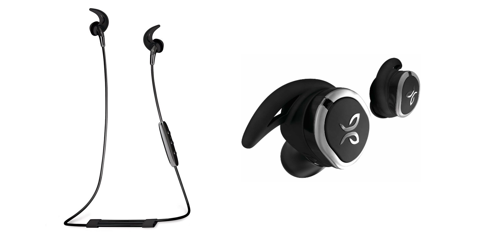 jaybird-run-and-freedom-2-wireless-earbuds