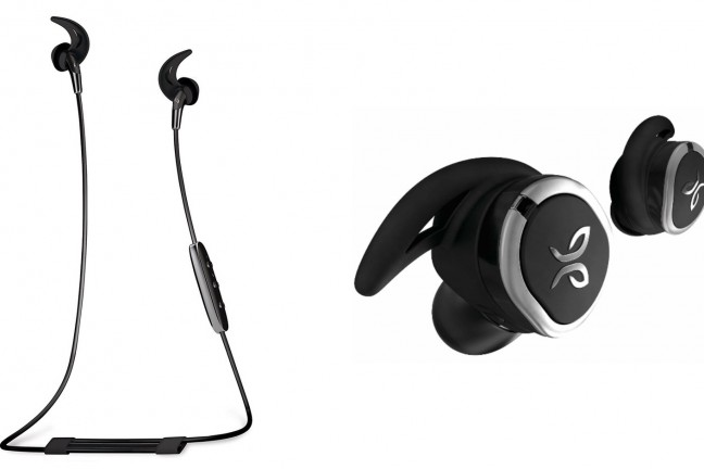 jaybird-run-and-freedom-2-wireless-earbuds