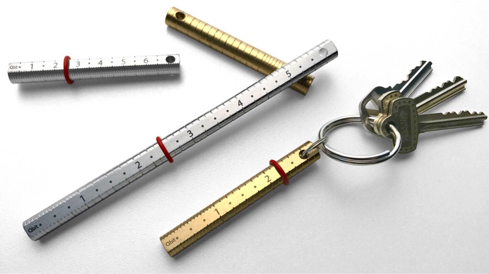 qbit-portable-measuring-tool