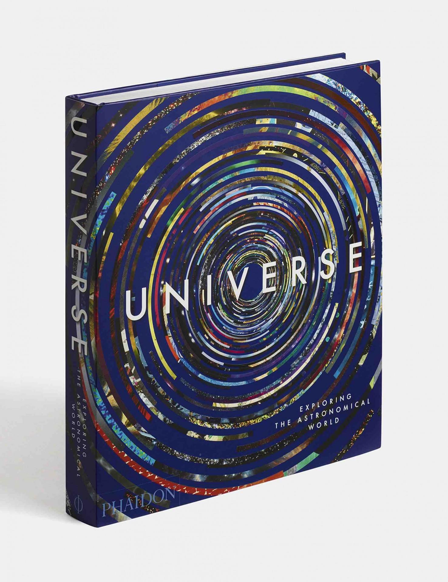 universe-phaidon