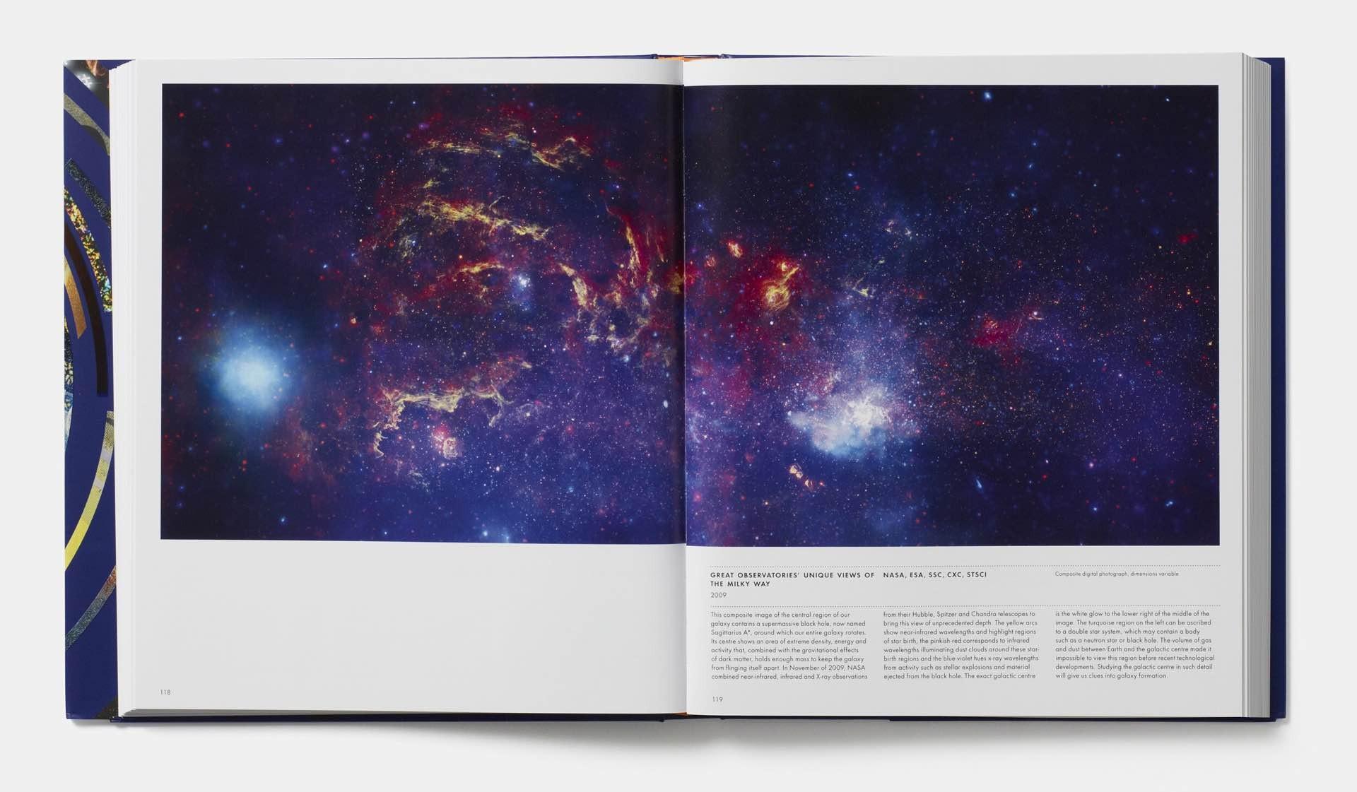 universe-phaidon-2