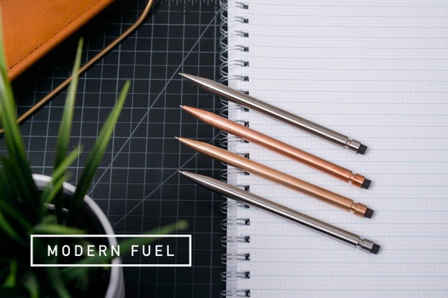 modern-fuel-mechanical-pencil-2-0