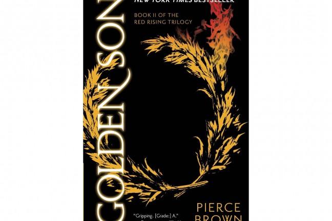 golden-son-by-pierce-brown