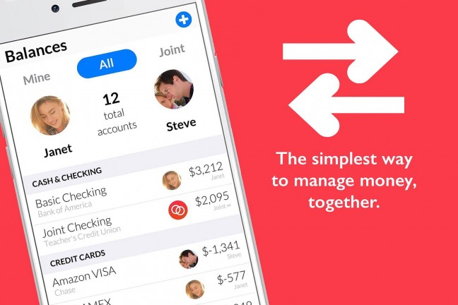 honeydue-a-couples-finance-app-for-iphone