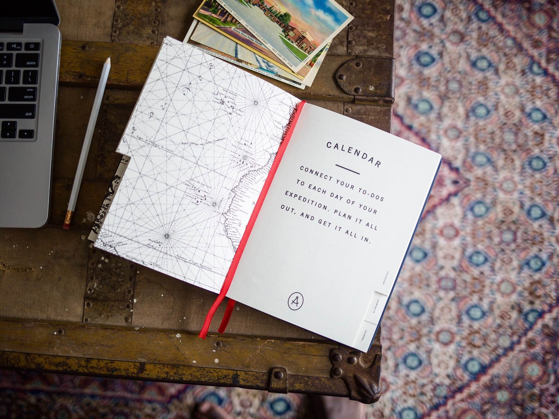 adventure-assist-travel-notebook-2