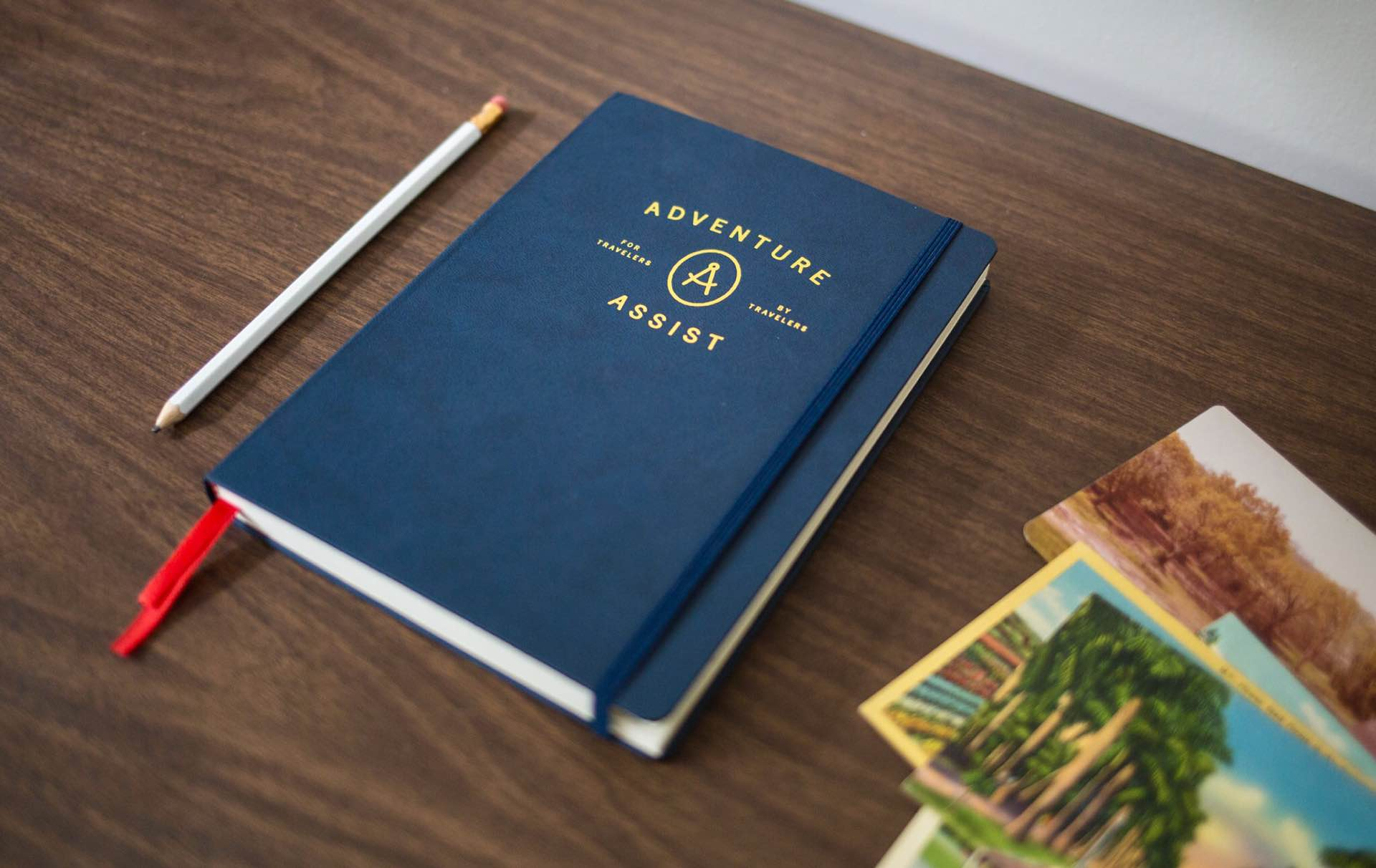 adventure-assist-travel-notebook