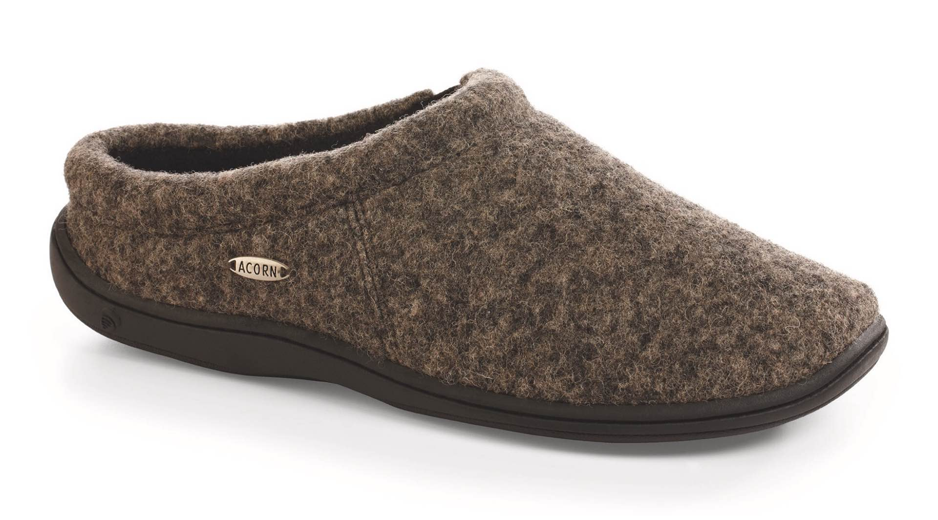 acorn-digby-gore-mens-slippers