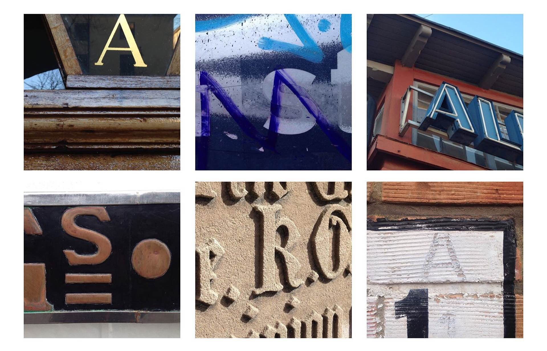 Photos: @letterspace_ (Instagram)