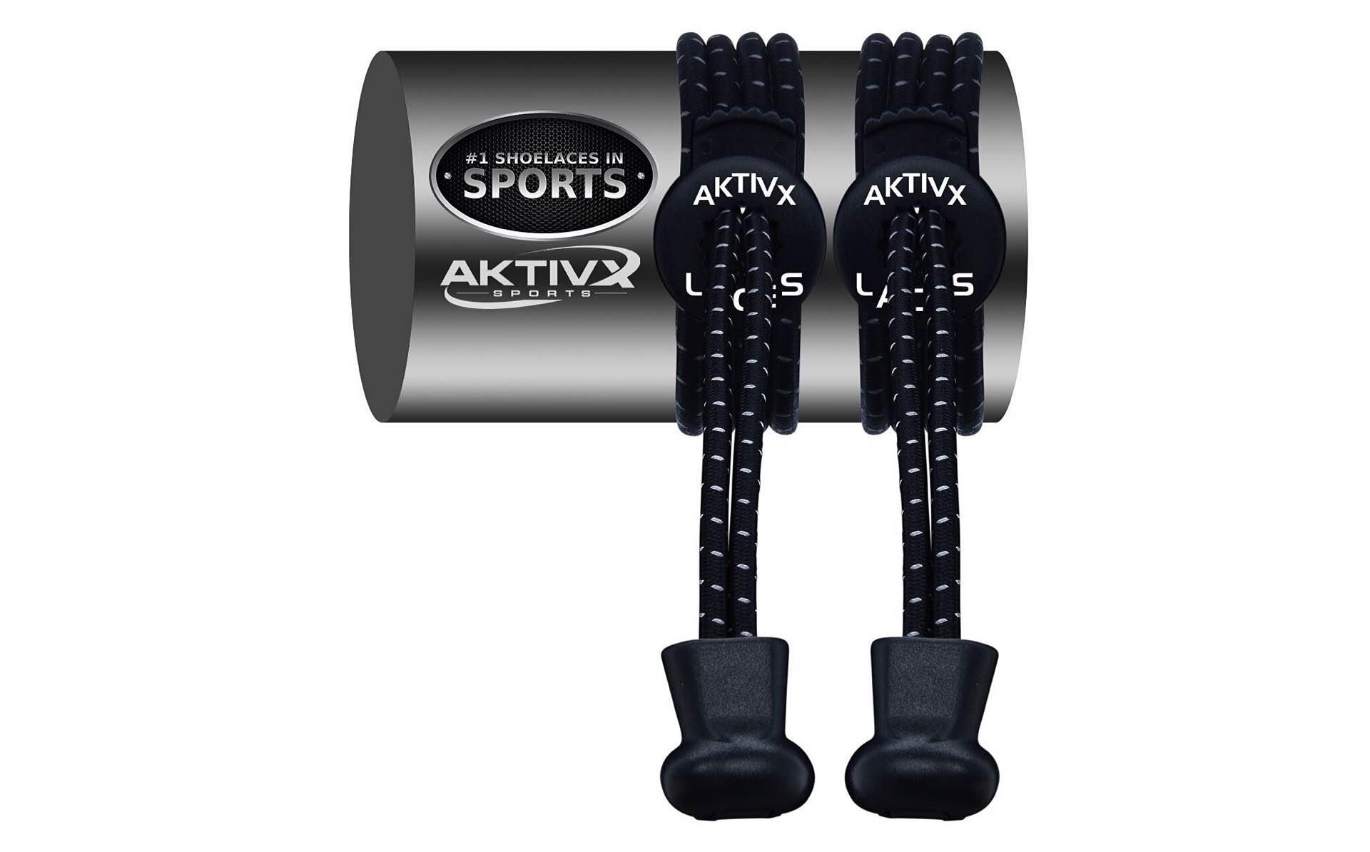 aktivx-sports-no-tie-athletic-shoelaces
