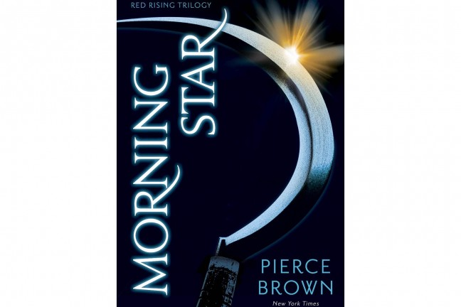 morning-star-by-pierce-brown