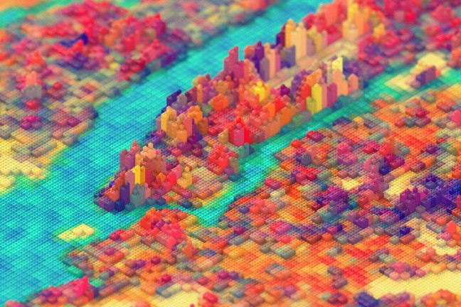 lego-new-york-print-by-j-r-schmidt