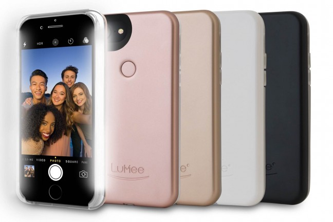 lumee-two-iphone-selfie-case