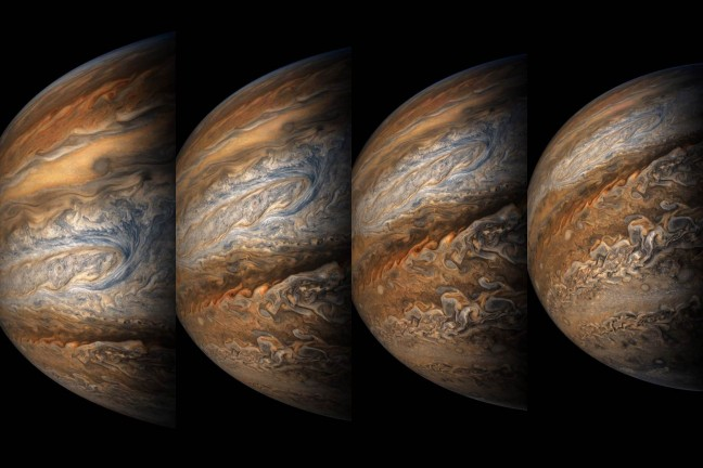 quality-linkage-september-15th-2017-hero-nasa-jupiter