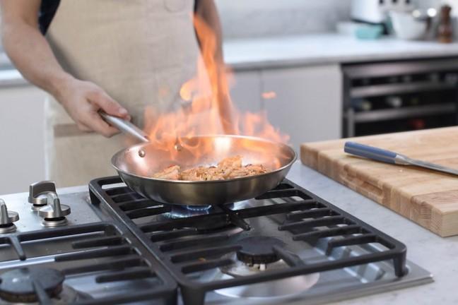 misen-cookware-kickstarter