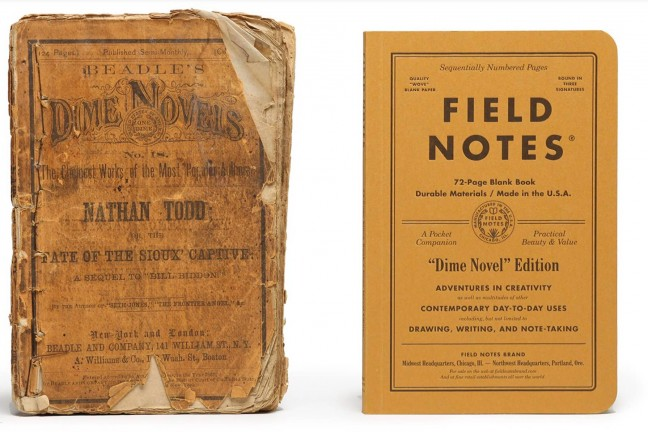 field-notes-dime-novel-edition