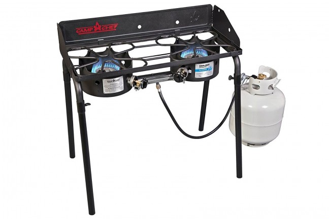 camp-chef-explorer-two-burner-range
