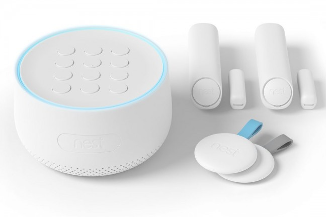 Nest-Secure-alarm-system-1216x720