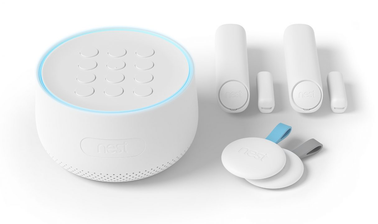 Nest-Secure-alarm-system-1216x720