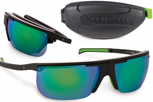 popticals-portable-sports-sunglasses