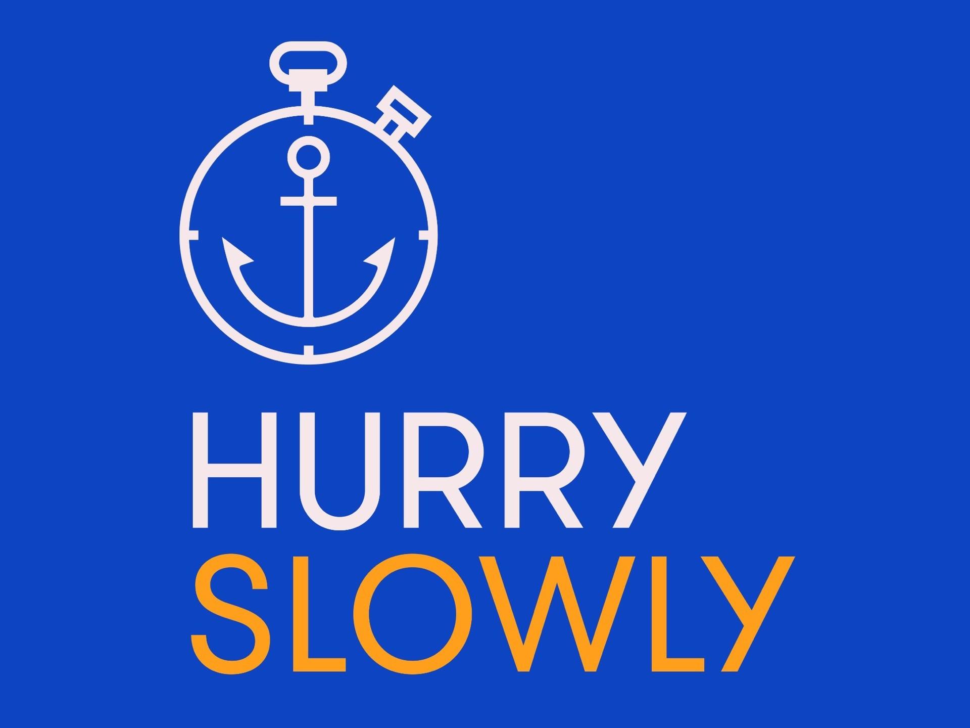 hurry-slowly-podcast-jocelyn-k-glei