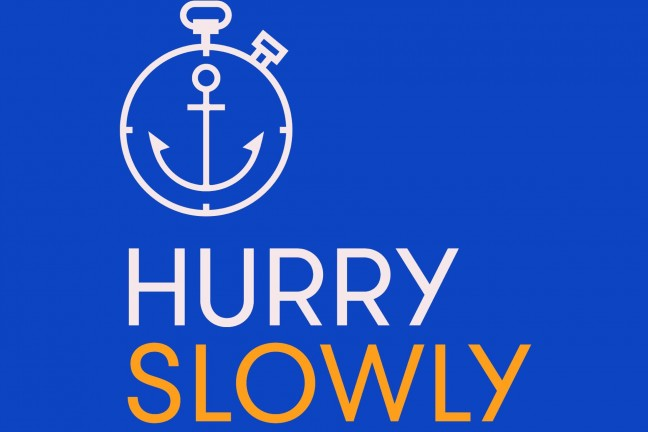 hurry-slowly-podcast-jocelyn-k-glei