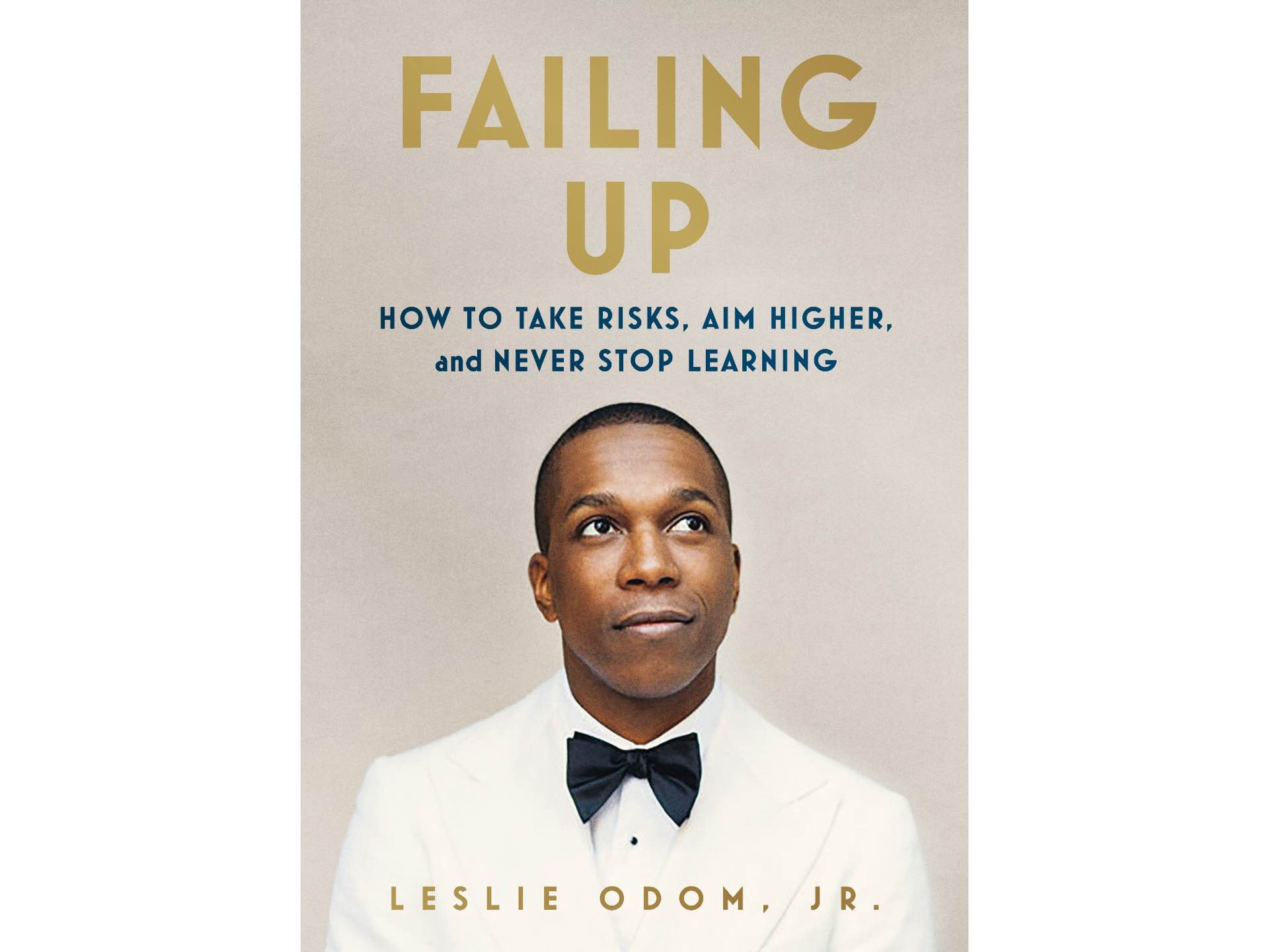 failing-up-by-leslie-odom-jr