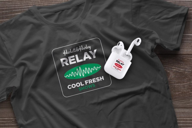 relay-fm-cool-fresh-gear