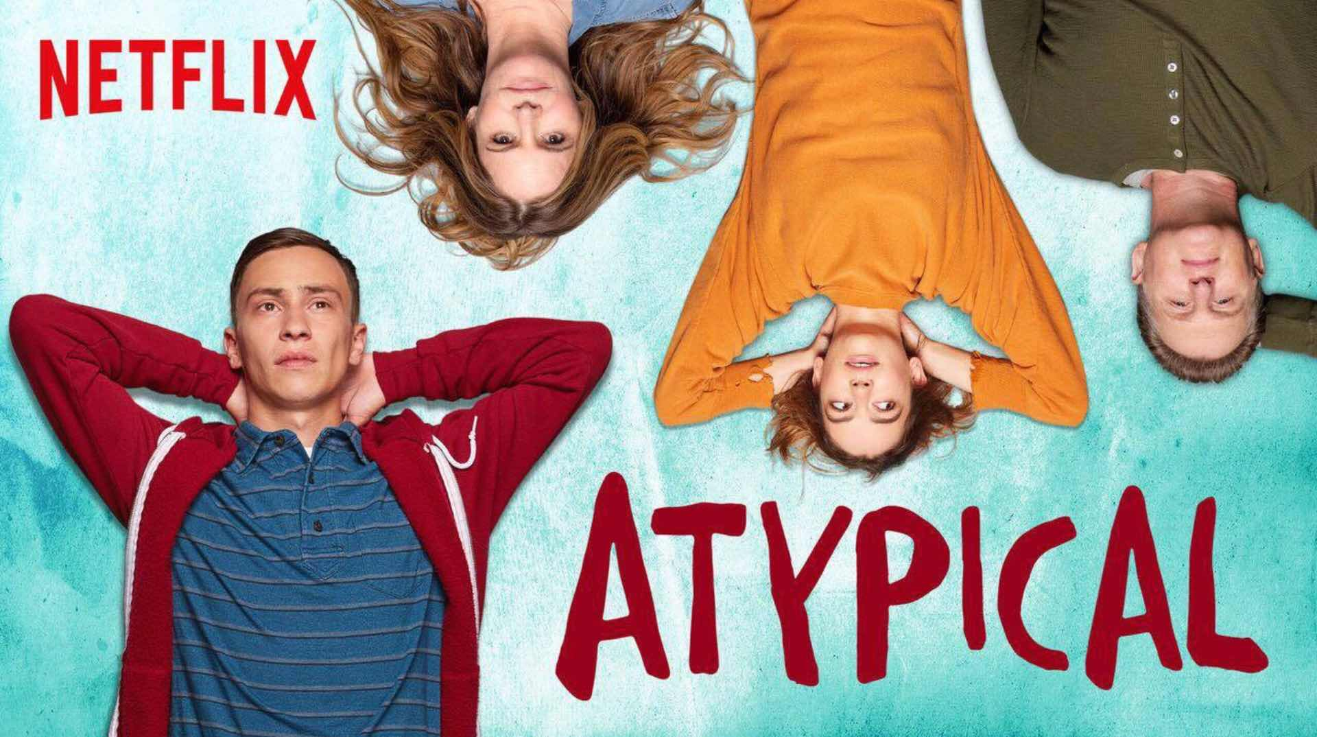 atypical-netflix-series