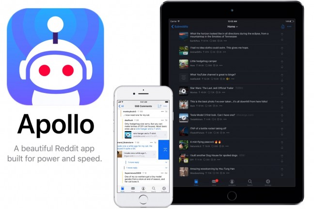apollo-reddit-client-for-ios