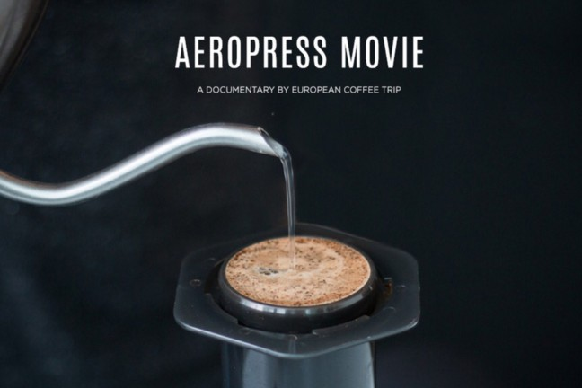 aeropress-movie-kickstarter