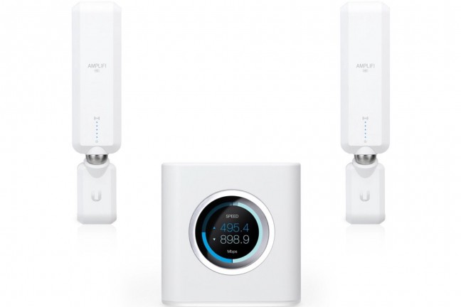 amplifi-home-wi-fi-mesh-system