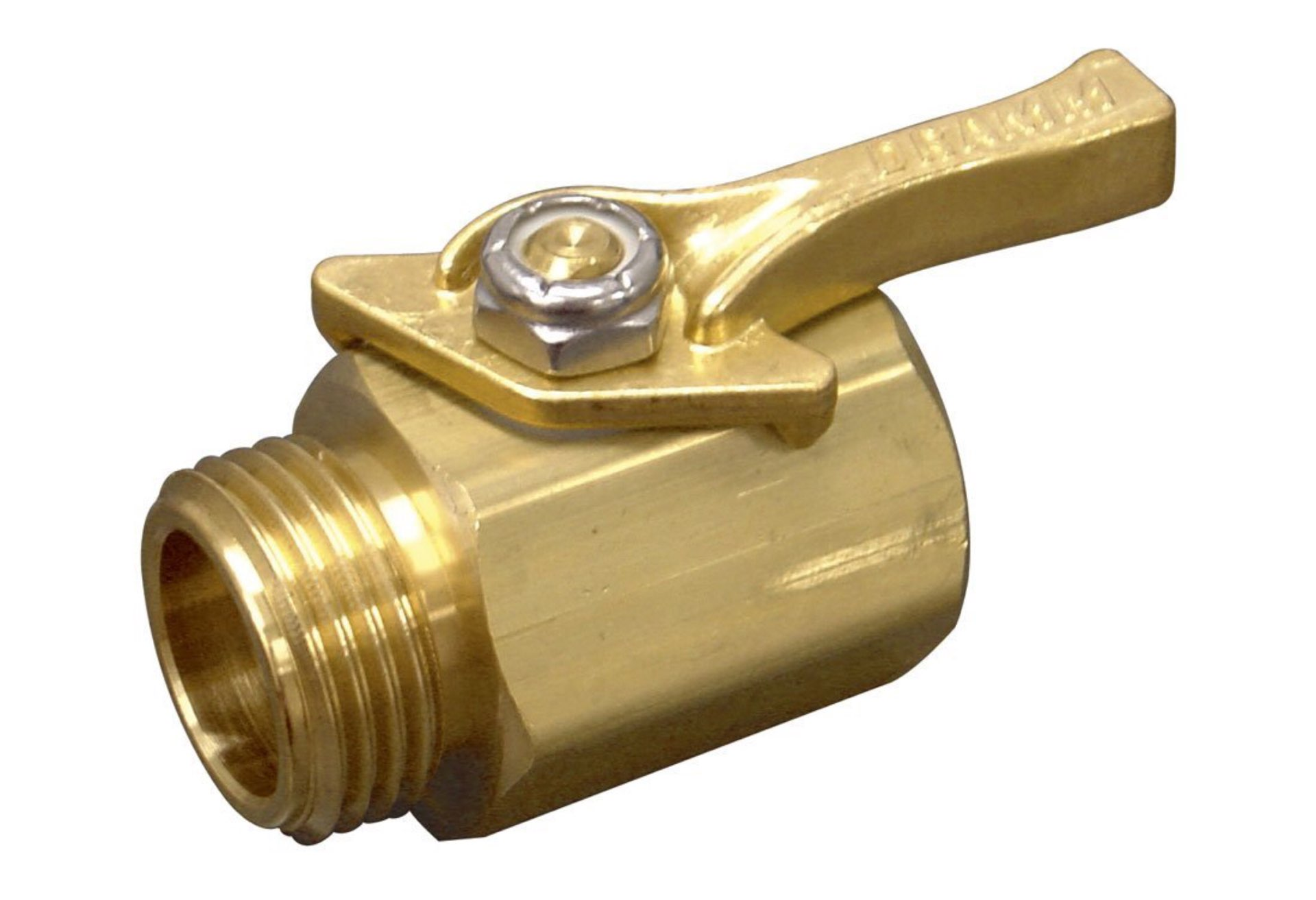 dramm-heavy-duty-brass-garden-hose-shut-off-valve