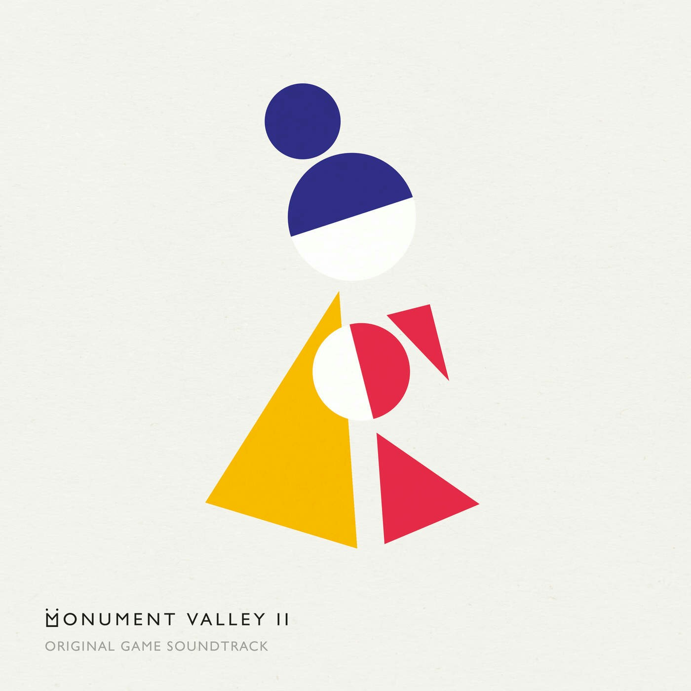 monument-valley-2-official-game-soundtrack