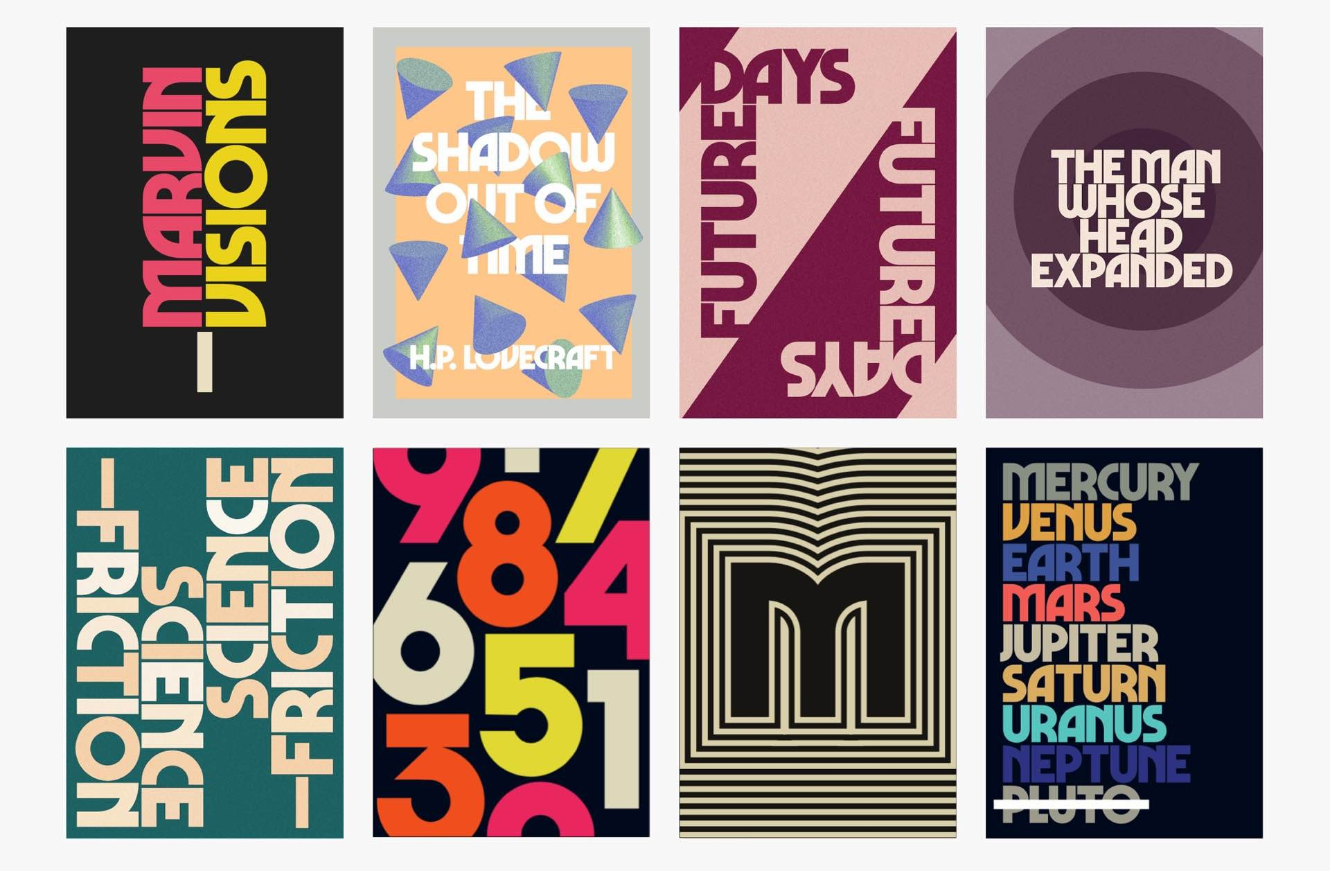 marvin-visions-typeface-2
