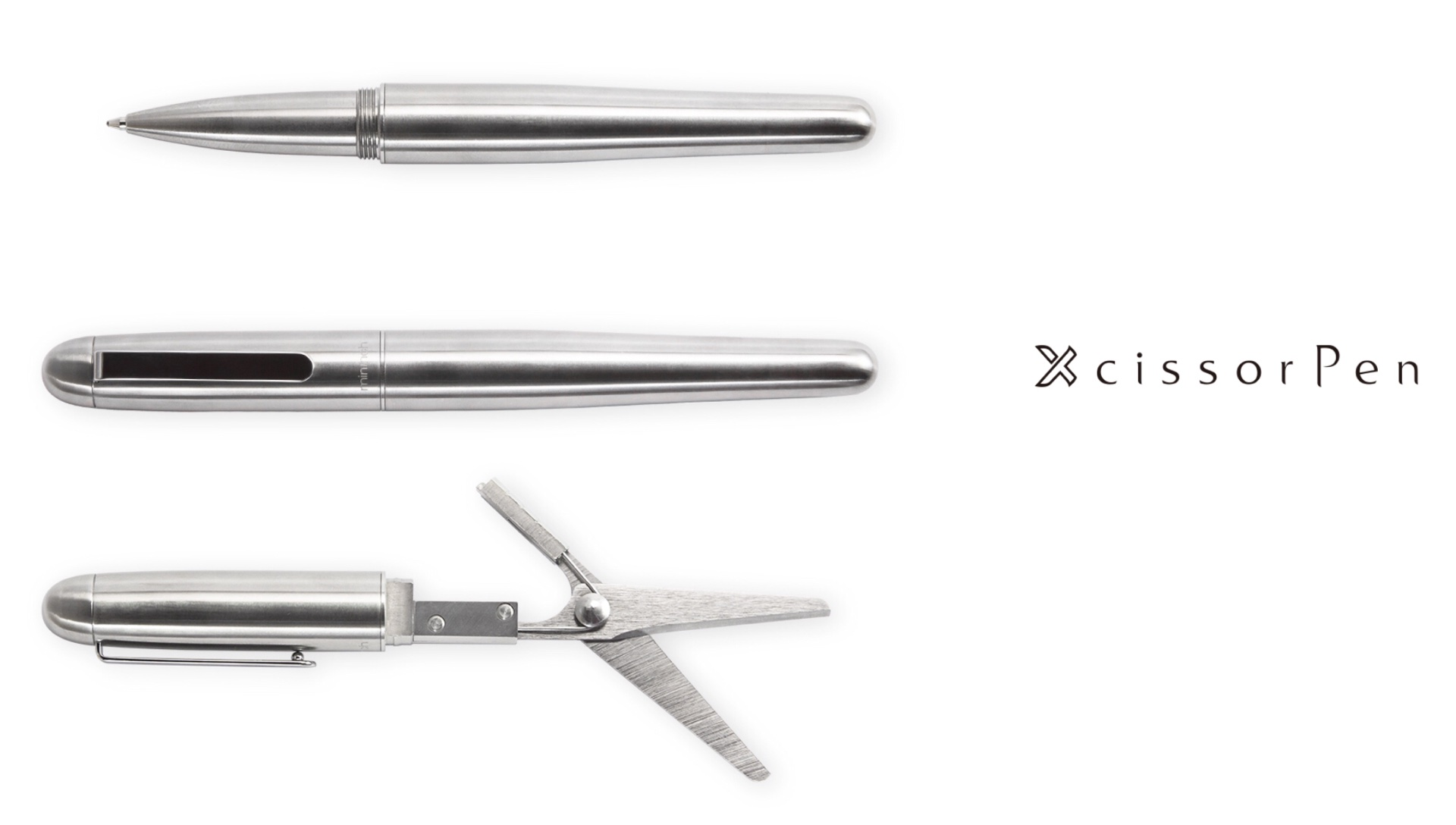 mininch-xcissor-pen