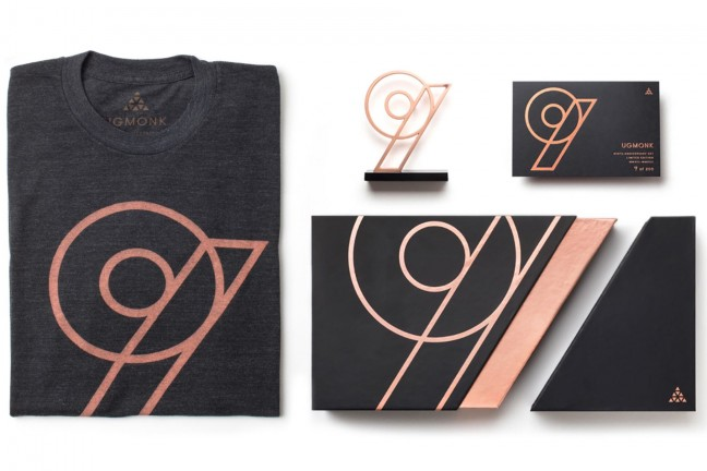 ugmonk-limited-edition-9th-anniversary-set
