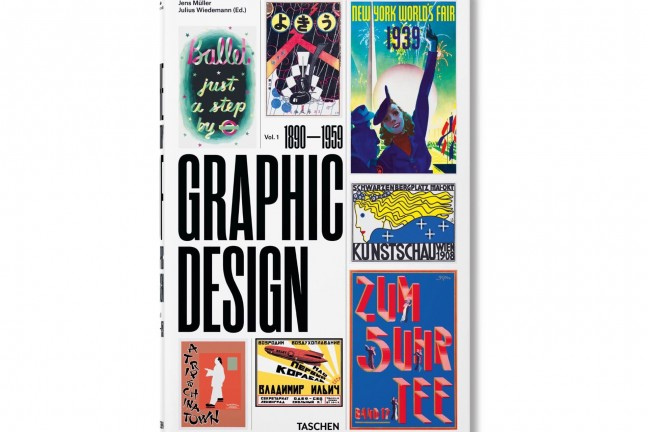 the-history-of-graphic-design-vol-1-by-jens-muller-and-julius-wiedemann