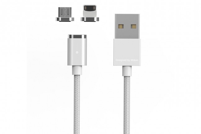 wsken-mini2-magnetic-charging-cable