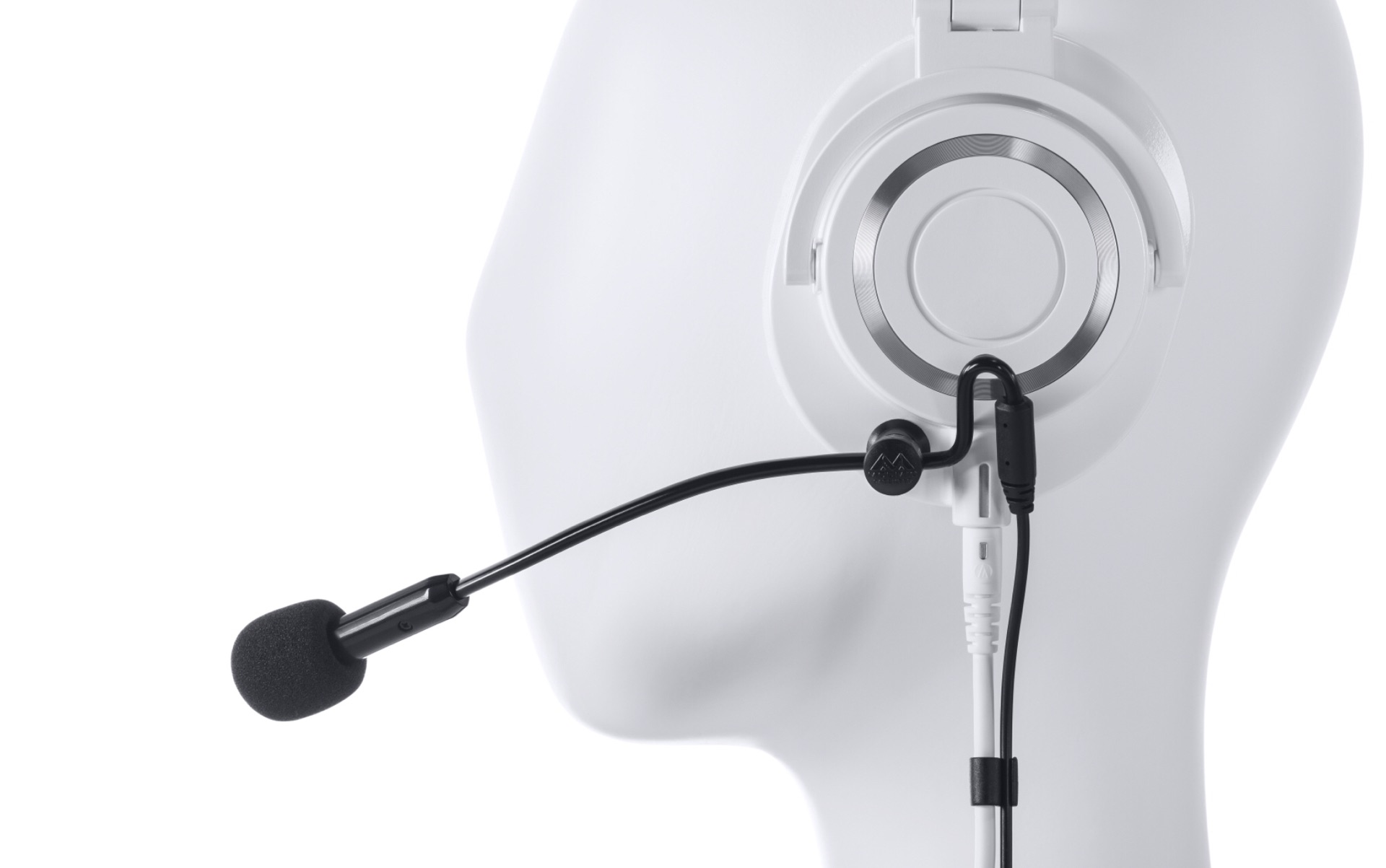 antlion-audio-modmic-5-attachable-headphone-boom-mic
